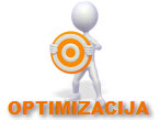 optimizacija-spletne-strani